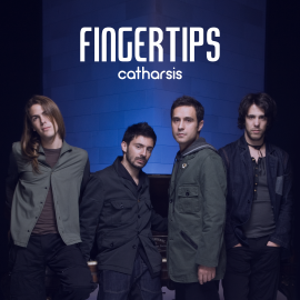 Fingertips-Catharsis-New