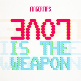 Fingertips_Love_is_the_Weapon_ART